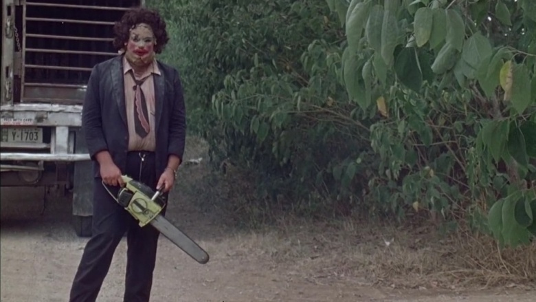 Was the Texas chainsaw massacre a true story? | Yahoo Answers