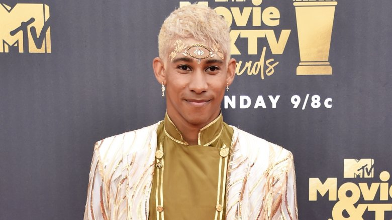 Best And Worst Things At The 2018 Mtv Movie Awards