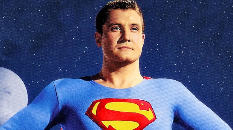 how to become a superhero actor