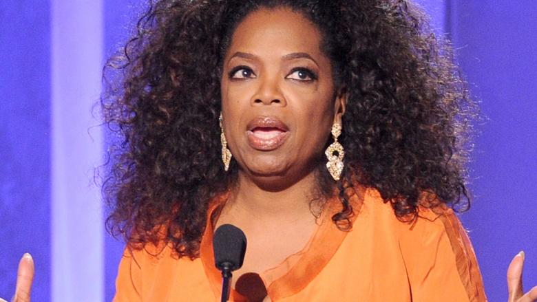 http://img4.looper.com/img/gallery/celebrities-with-weird-phobias/oprah-winfrey-gum.jpg
