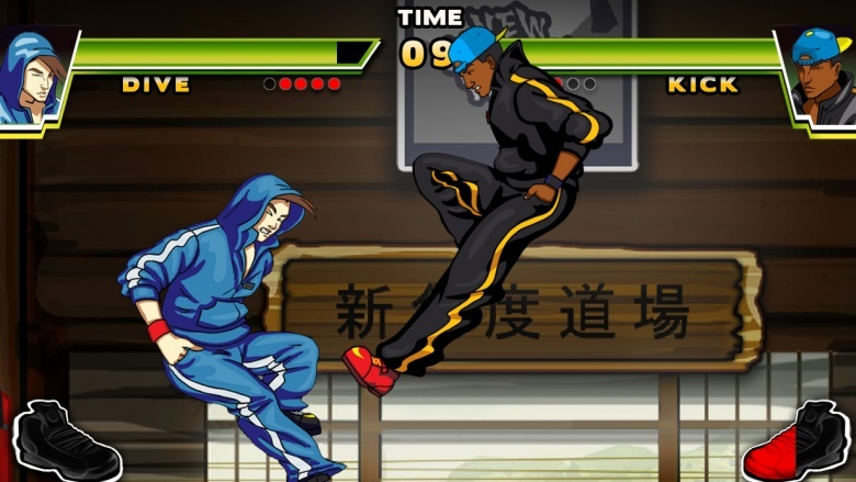 http://img4.looper.com/img/gallery/fighting-games-you-can-dominate-with-one-move/divekick-the-entire-game-1457468056.jpg
