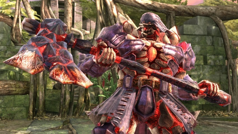 http://img4.looper.com/img/gallery/fighting-games-you-can-dominate-with-one-move/soul-calibur-4-astaroths-swings-1457468055.jpg