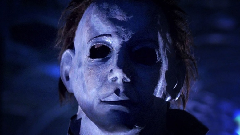 http://img4.looper.com/img/gallery/movie-villains-who-inspired-real-life-crimes/michael-myers-1454895277.jpg