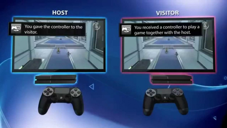 PS4 tricks, tips, and lifehacks you may not know - Allreview