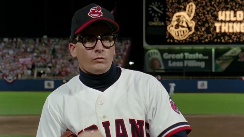 the untold of major league