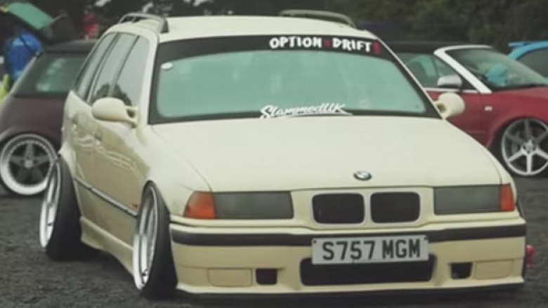 http://img4.looper.com/img/gallery/the-worst-amateur-car-customizations/stance.jpg