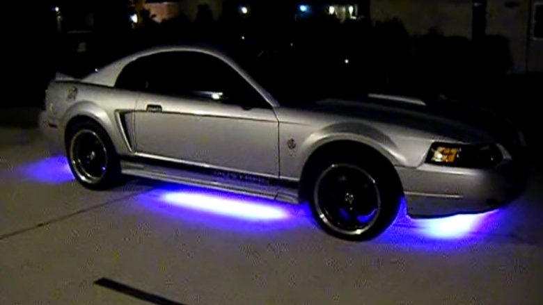 http://img4.looper.com/img/gallery/the-worst-amateur-car-customizations/underbody-led-lights.jpg