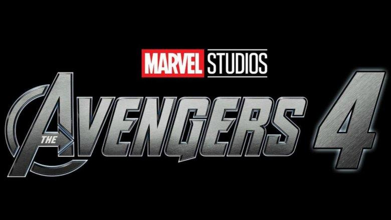 Avengers: Infinity War sequel