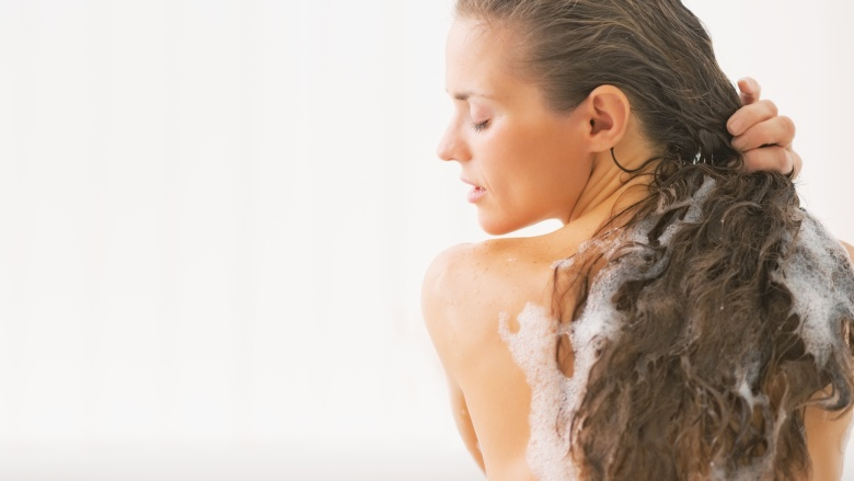 What Shampoo Should You Really Be Using