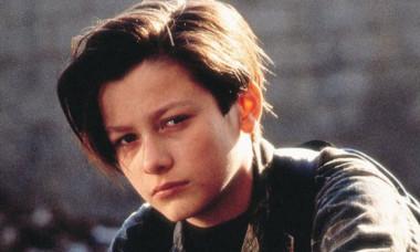 The-Real-Reason-Hollywood-Won_t-Cast-Edward-Furlong-Anymore