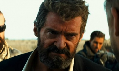 Logan-Trailer-Logan-with-Donald-Pierce