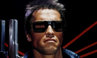 Terminator-Wallpaper-9