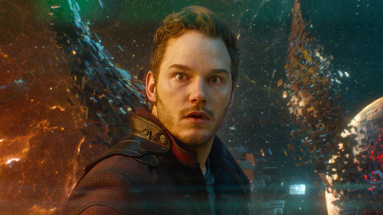 an in depth analysis of the movie guardians of the galaxy With avengers: infinity war taking the world by storm and guardians of the galaxy vol 2 having been a big summer 2017 hit, many fans are already looking ahead to guardians of the galaxy vol 3.