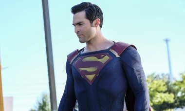 things-didn't-know-about-Tyler-Hoechlin