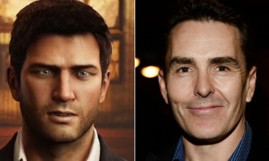 voices-behind-video-game-characters