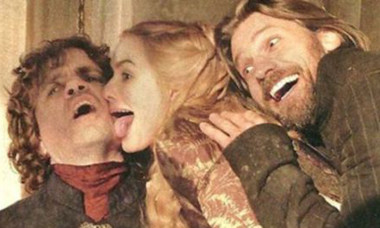 game-of-thrones-bloopers