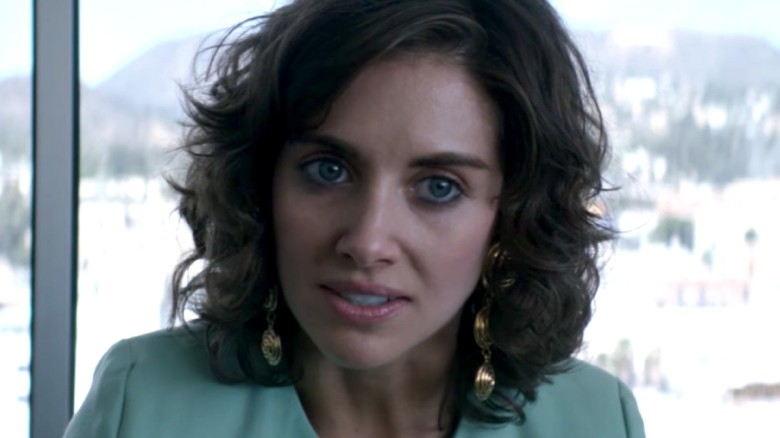 Alison Brie Movies On Netflix