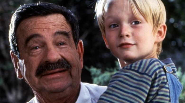 Where the cast of Dennis the Menace is today  Where the cast ...