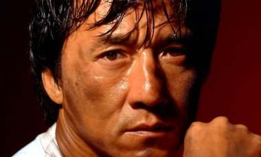 jackie-chan-dirty-fury-fist-actor