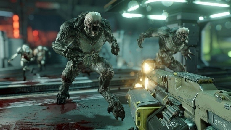 15 best Xbox One games