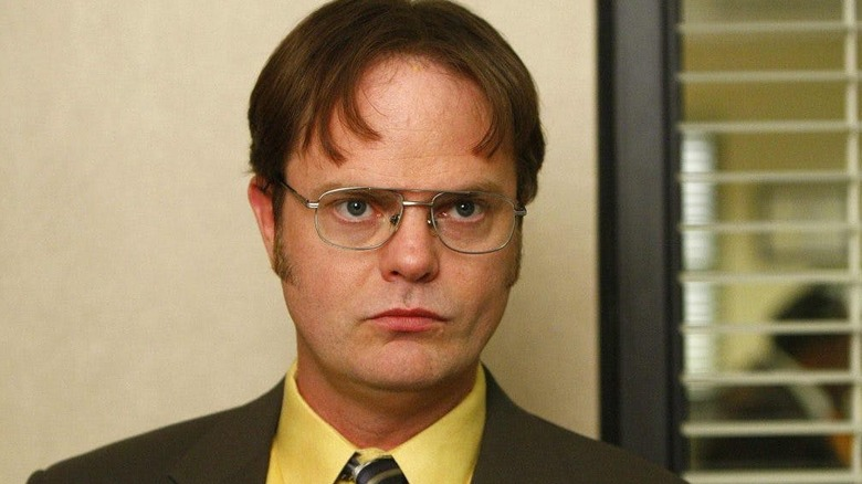 5 best and 5 worst episodes of The Office