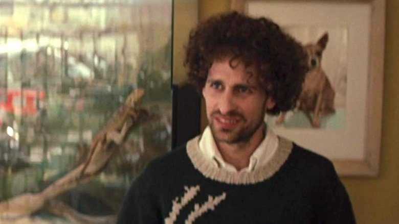 Isaac Kappy in Thor