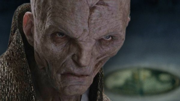All Star Wars 9 rumors and spoilers leaked so far