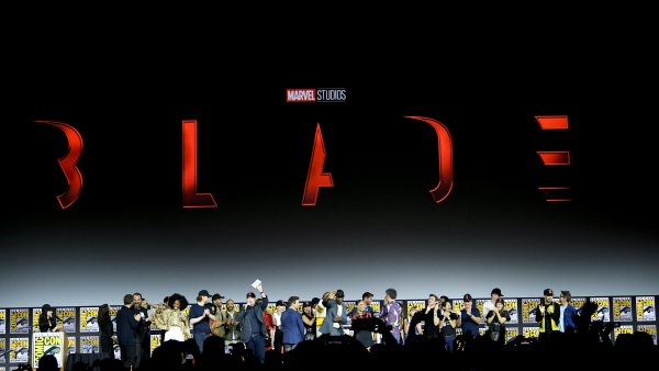 Biggest questions after Marvel's Phase 4 announcements