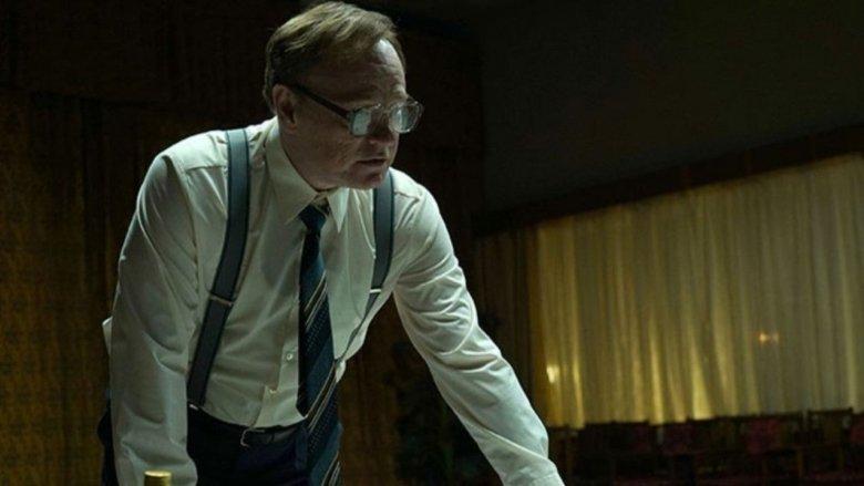 Jared Harris in Chernobyl