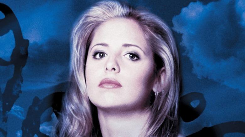 Buffy the Vampire Slayer: Things You Forgot Happened In Season 1