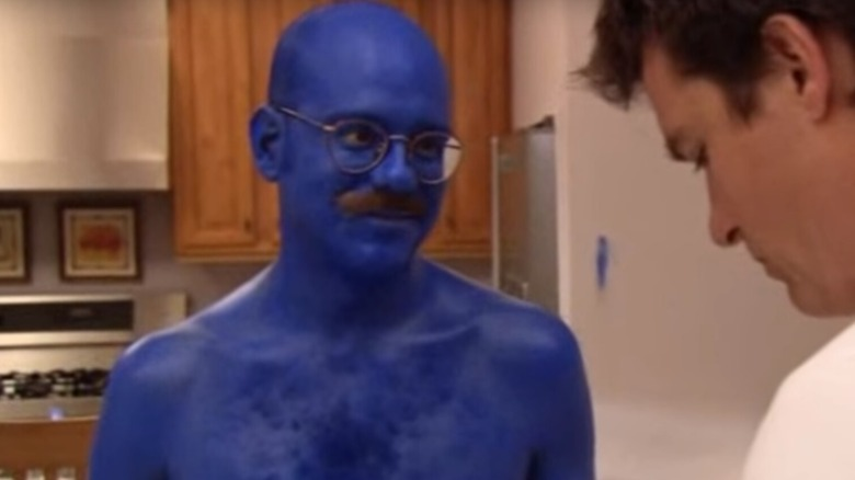 Tobias Arrested Development