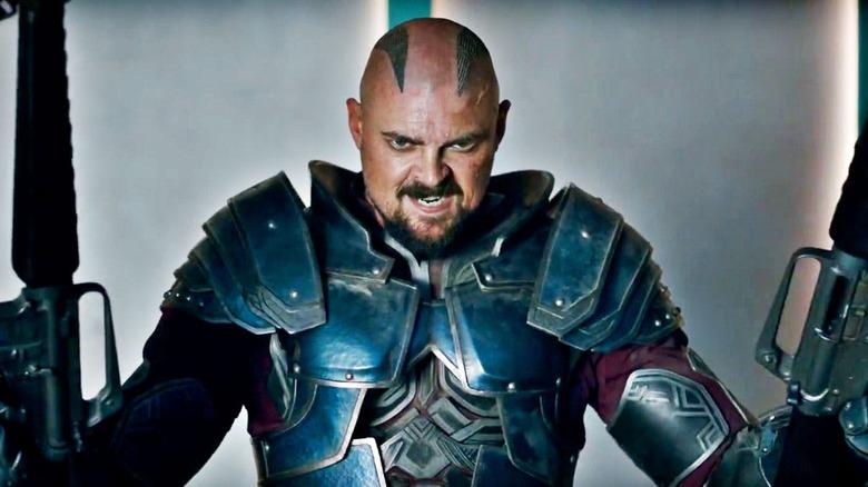 Secretly Important Thor Ragnarok Characters