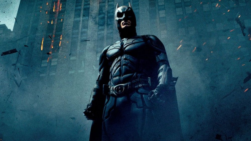 Every Batman movie ranked by Rotten Tomatoes