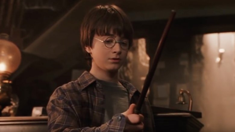 Every Harry Potter movie ranked worst to best