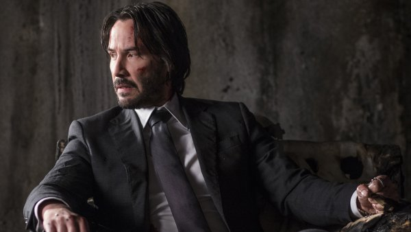 Every Keanu Reeves action movie ranked worst to best