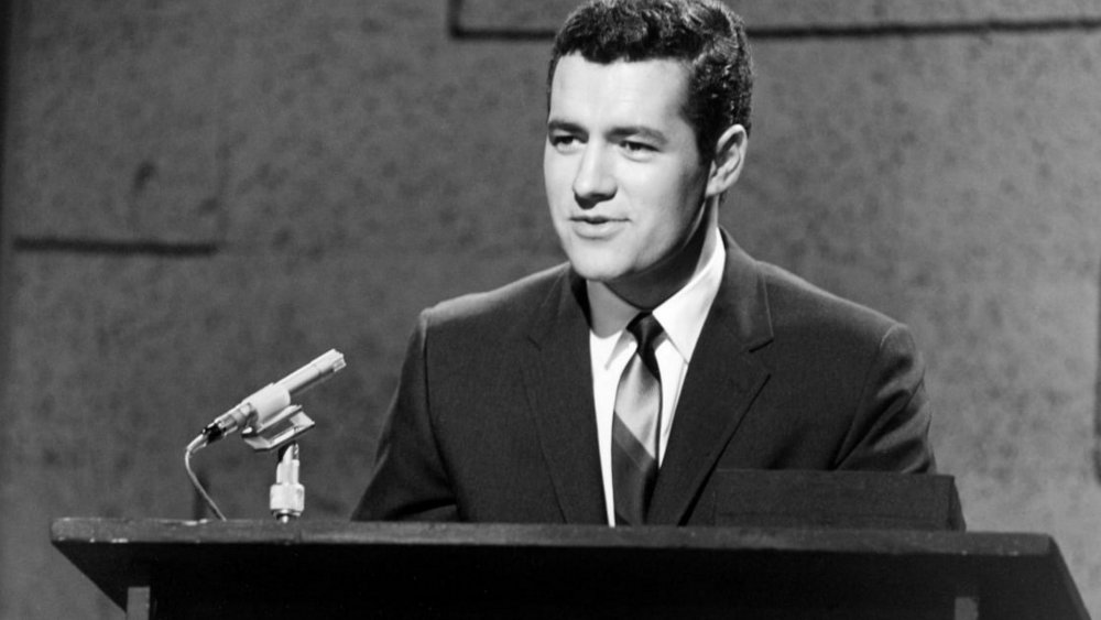 Game shows you never knew Alex Trebek hosted