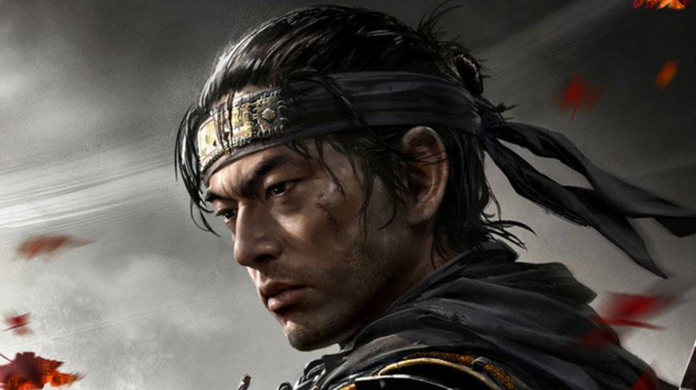 Ghost of Tsushima: Legends character classes explained