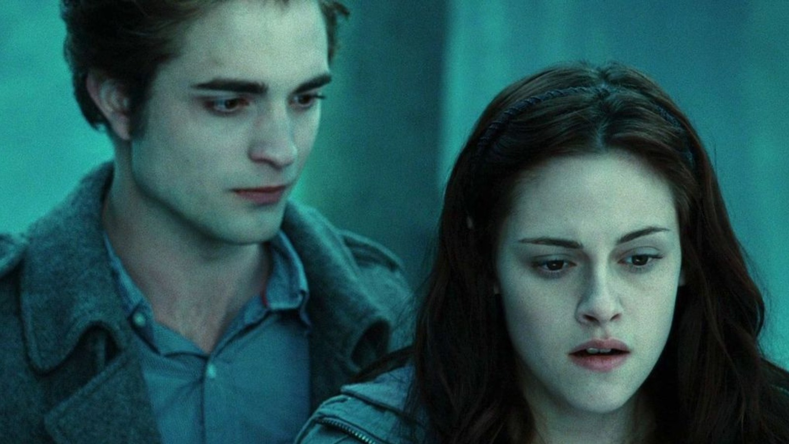 Here S How You Can Watch All Of The Twilight Movies