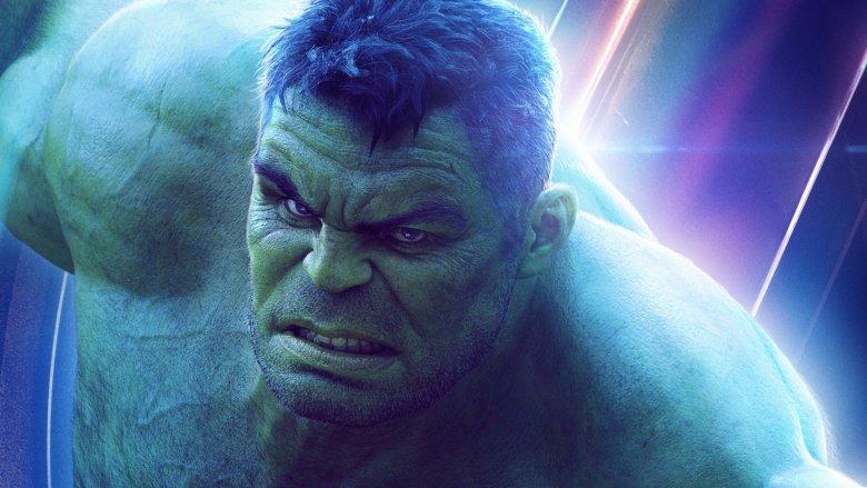 Hidden Meanings Behind Avengers Infinity War Costumes