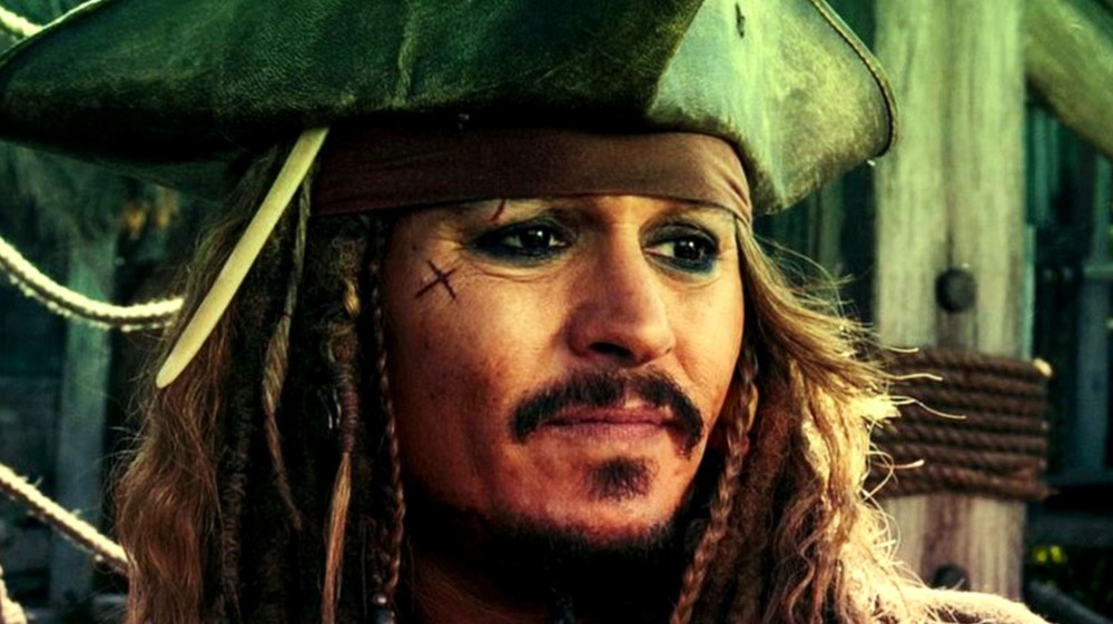 Mistakes Disney Needs To Avoid In Pirates Of The Caribbean 6