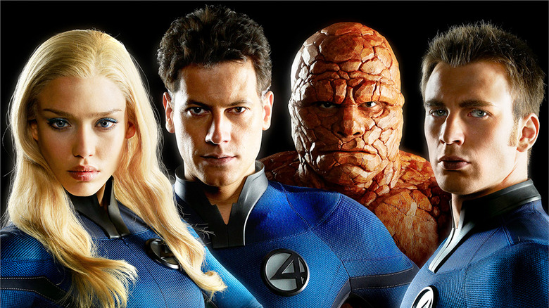 fantastic four rise of the silver surfer mp4 download
