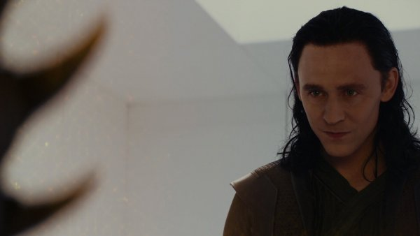 Reasons why Loki is still a villain and always was