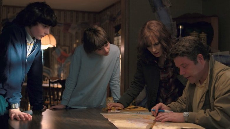 Stranger Things Details Only True Fans Understood