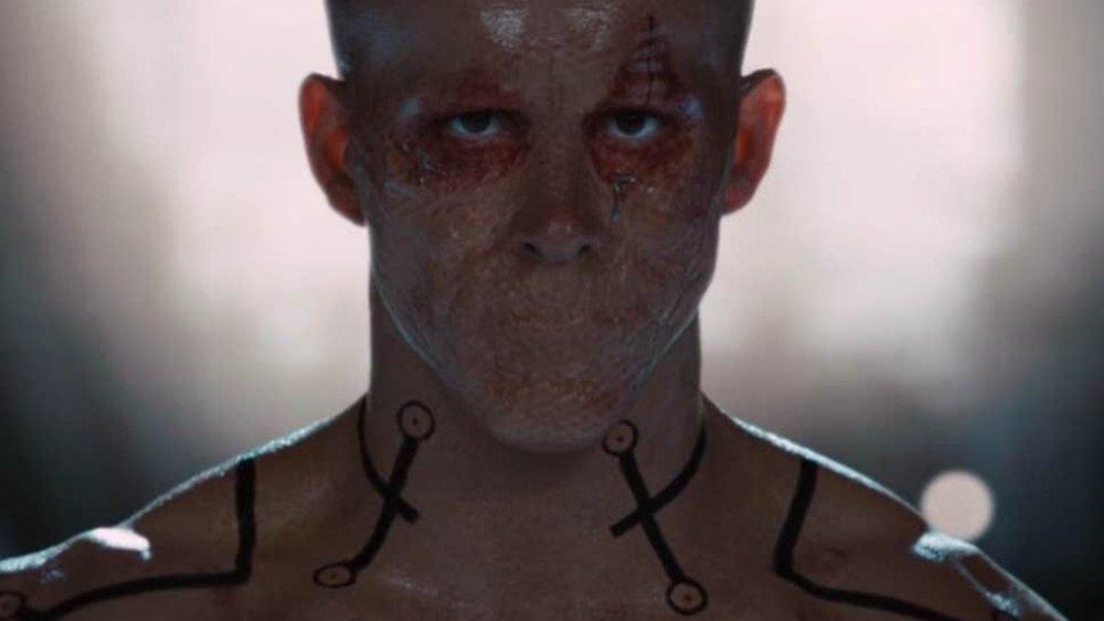 Scenes that Marvel actors regret filming