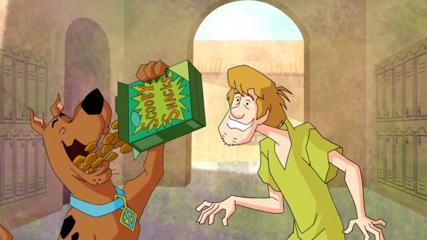 Scooby-Doo theories that change how you see the show