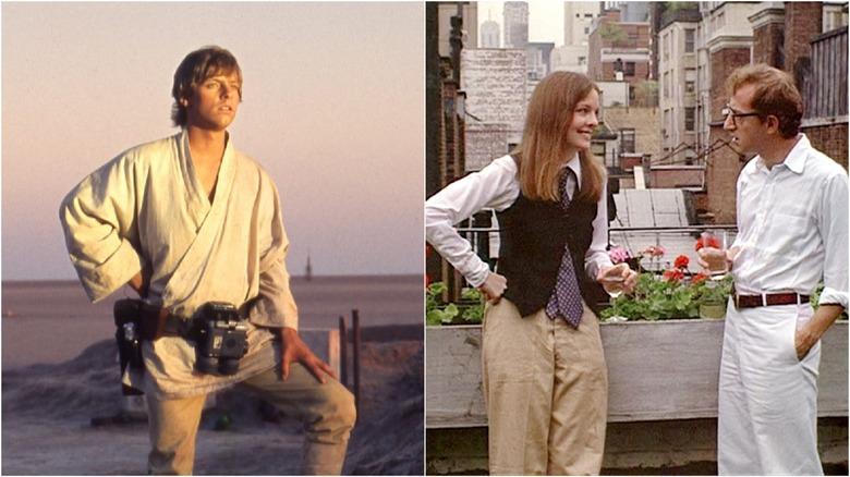 Star Wars (lost to Annie Hall)