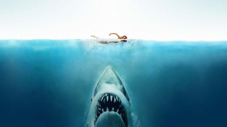 Shark Movies You Have to See Before You Die