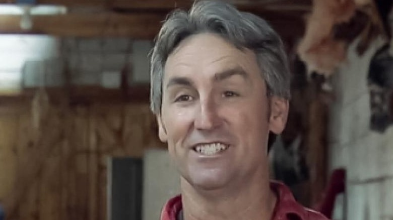 The most bizarre moments in American Pickers history