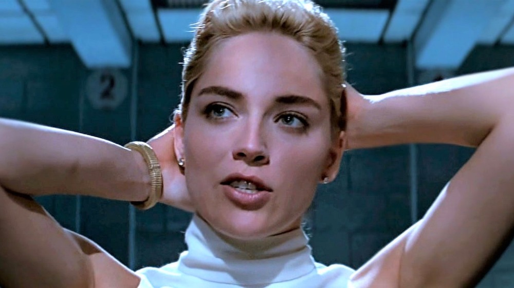 These Are The Most Paused '90s Movie Moments