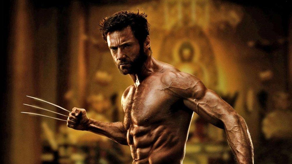The real reason Hugh Jackman left Wolverine